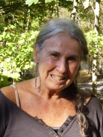 Lillian Rosengarten