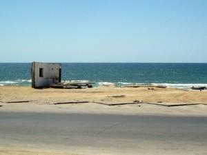suarez__gaza_police-station_IMG_3341