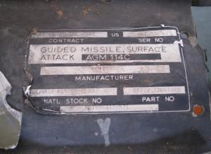 suarez_gaza_Lockheed-Martin-AGM-114C