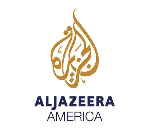 Al Jazeera America