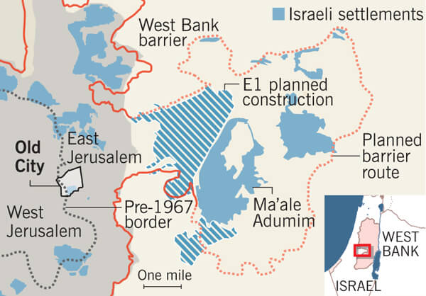 203_feature_israel_map