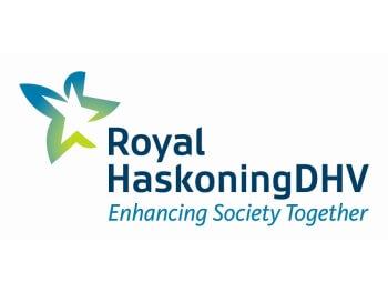 royal_haskoningdhv_logo