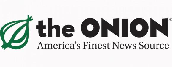 the-onion-logo