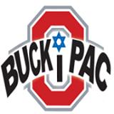 BuckIPac