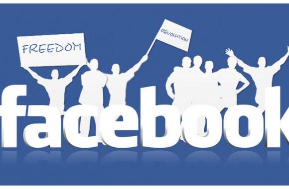 Graphic: virtualjerusalem.com