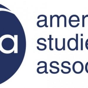 ASA logo tiff (1) copy