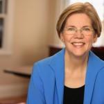 Elizabeth Warren and Bernie Sanders get off Israel bandwagon, for once