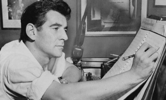 Leonard-Bernstein-9210269-1-402