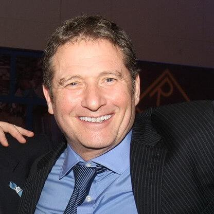 Henry Swieca. (Photo: Forbes.com)