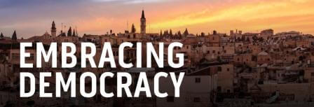 Embracing_Democracy_Banner_-_low_res
