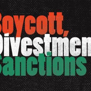 Image via WaronWant.org
