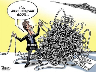 kerry-peace-process