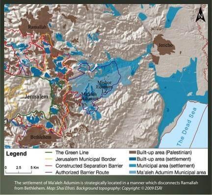 picture14_sodastreammap