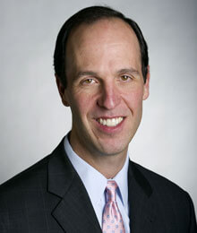 Michael Armini (Photo: Northeastern University)