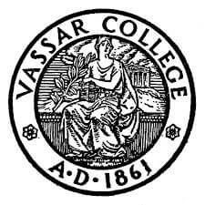 Vassar College seal