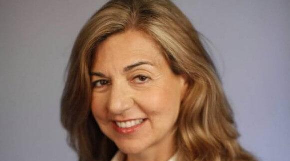 Margaret Sullivan, public editor of the NYT
