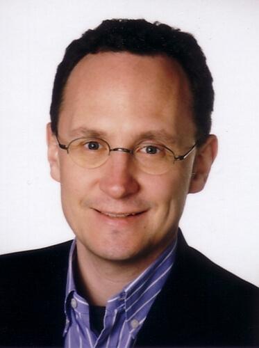 Mark Landler, NYT