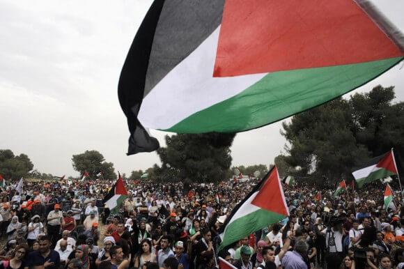 (photo Ammar Awad/Reuters)
