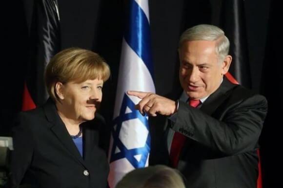 photo: Marc Israel Sellem/jerusalem post feb 2014