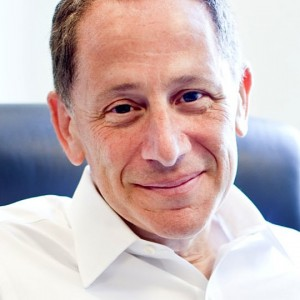 David Rothkopf, photo by Christopher Leaman