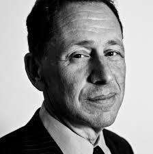 David Rothkopf