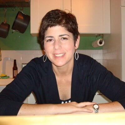 Rachel Zoll