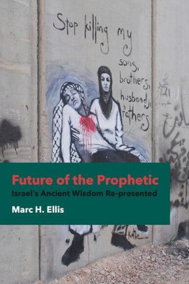 futureofprophetic
