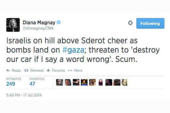 18-diana-magnay-tweet.w560.h375.2x