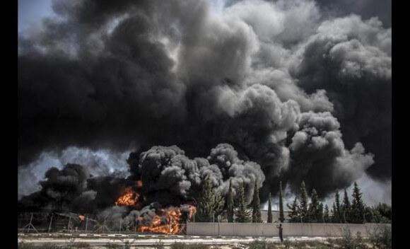 (photo source: Al Jazeera)