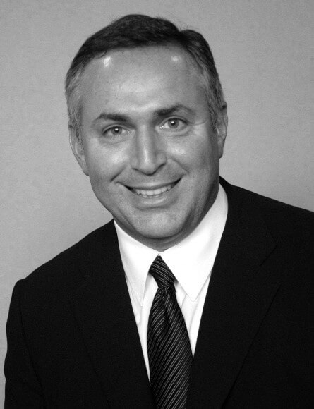 Marc Stanley