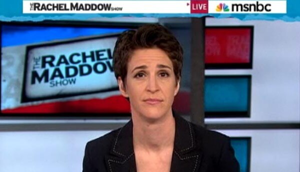 Rachel-Maddow-screengrab-600x345