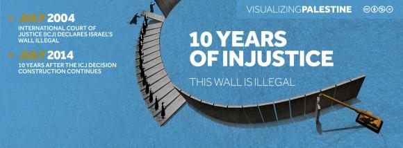 VP-ICJ-Cover-Facebook-04072014