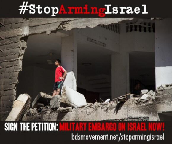 stop-arming-israel-21-600x503
