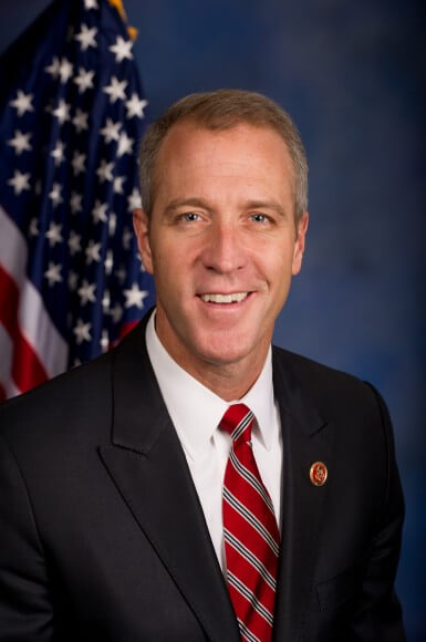 Rep. Sean Patrick Maloney