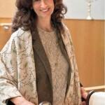 Rabbi Susan Talve