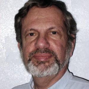 SteveKoppman