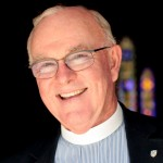 Bruce Shipman, Chaplain - Episcopal Church at Yale