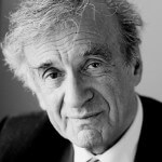 Elie Wiesel