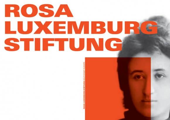 rosa_luxemburg125_en