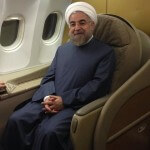 When Rouhani says blaming ISIS on Islam is Islamophobic, is anyone listening?