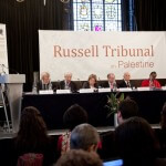 Russell Tribunal on Palestine: Delegitmisation of Israeli apartheid has to happen in the courtroom too