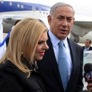 Netanyahu heads to New York to 'refute all the lies' and praise 'the most moral army in the world'