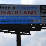 Ads Against Apartheid comes to Chicago's south side