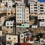 Israel distributes demolition notices in Bethlehem while settlers take over more homes in East Jerusalem