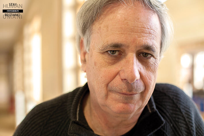 Examining 'Ten Myths about Israel', by Ilan Pappe