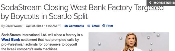 Bloomberg News Oct.29, 2014