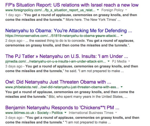 Screenshot Oct.31, 2014