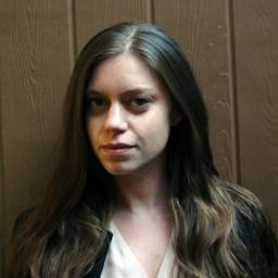 Allison Deger