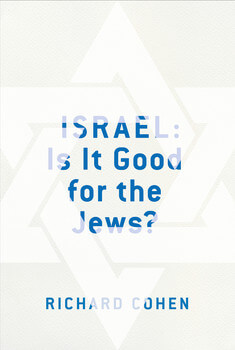 israel-is-it-good-for-the-jews-9781416575689_lg