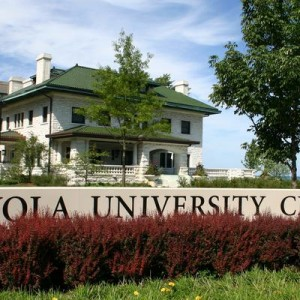 loyola_chicago.jpg.720x400_q75_crop.jpg.pagespeed.ic.slLQW_yg6p